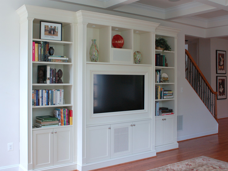 Built-In15a