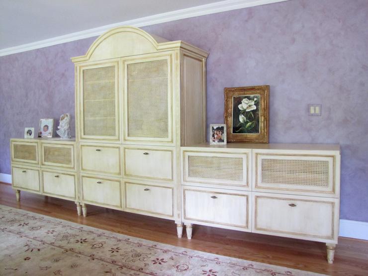 Furniture01a