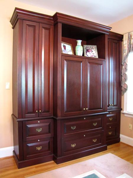 Furniture02a