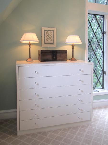 Furniture03a