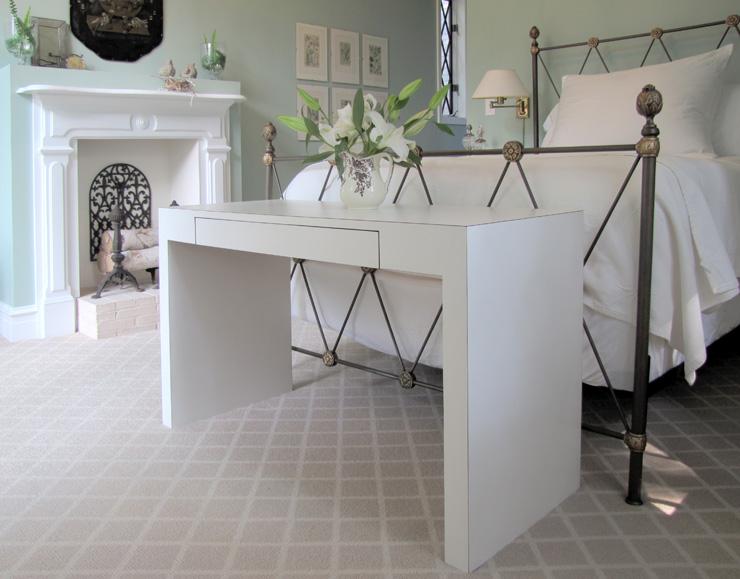 Furniture04b