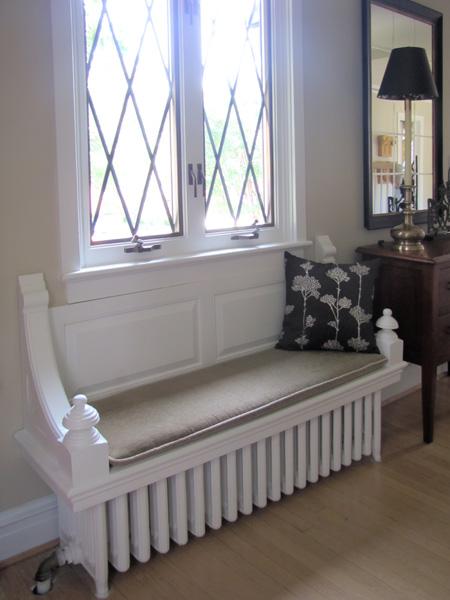 Furniture06b