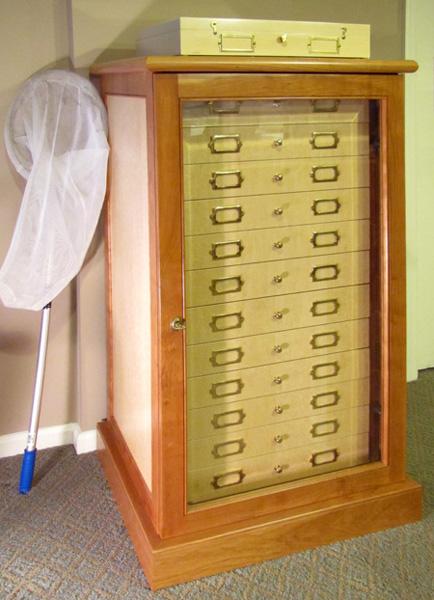 Furniture08a