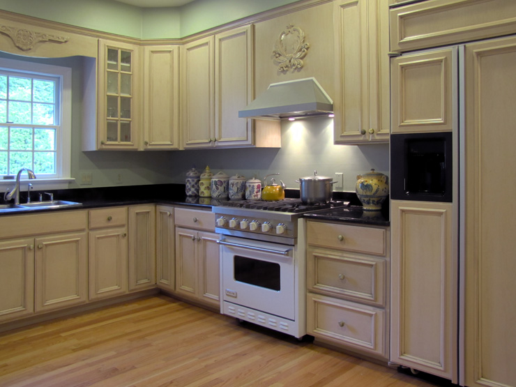 Kitchen01b