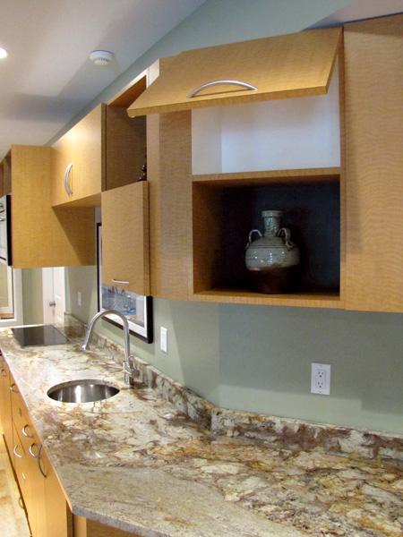 Kitchen02d