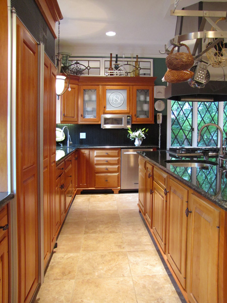 Kitchen03c