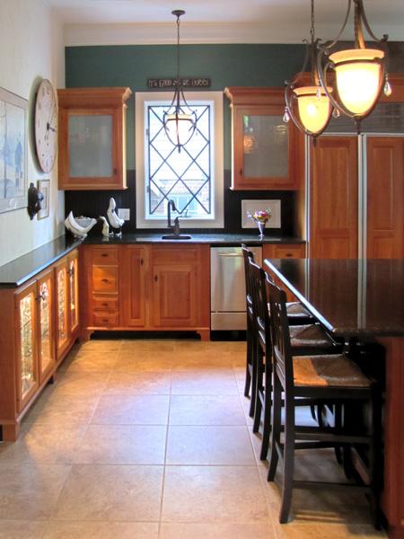 Kitchen03e