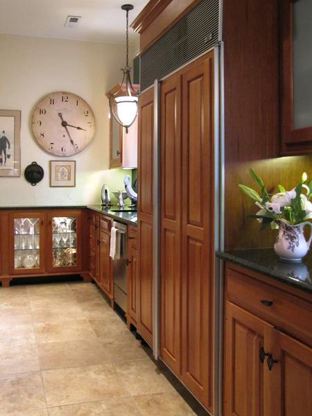 Kitchen03k
