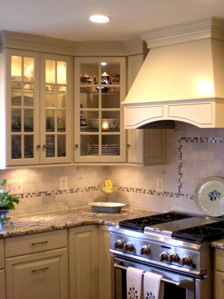 Kitchen05b
