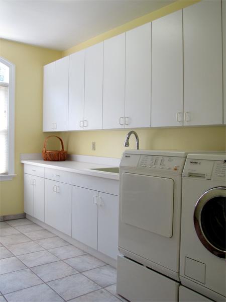 Laundry01a