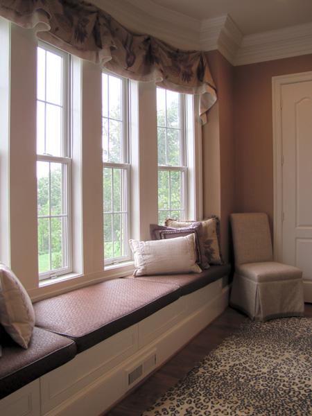 WindowSeat01a